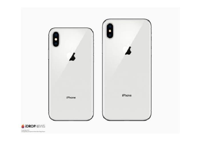iPhone X más barato