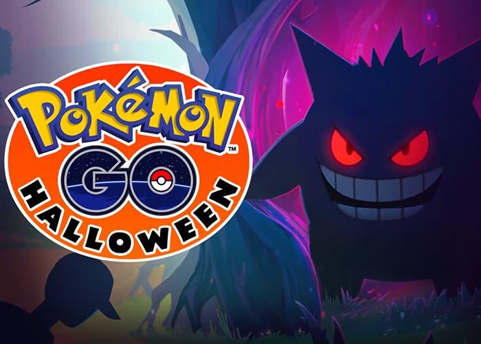 pokemon go halloween