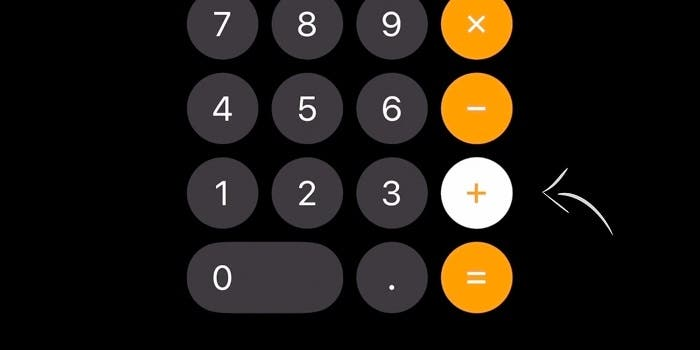 ios-11-calculator