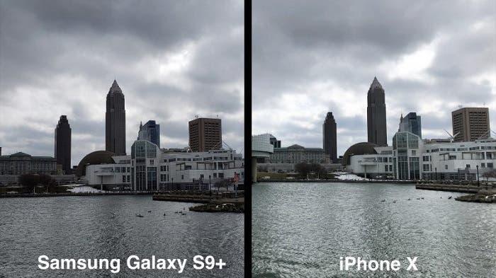 cityviewsamsungiphone-800x450