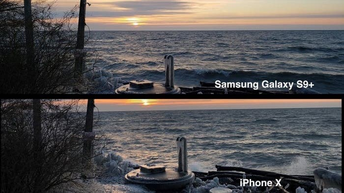 samsungiphonesunset-800x450