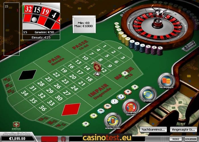 Swiss_Casino_French_Roulette