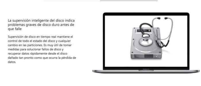 ¿Datos perdidos en tu Mac? EaseUS Data Recovery Wizard es la panacea