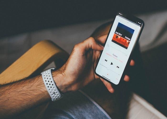 Nunca fue tan fácil comprar contenidos de iTunes y la App Store