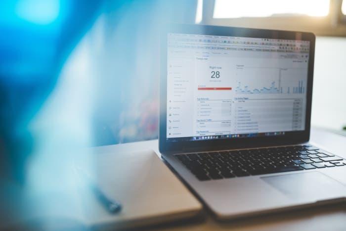 MacBook Pro blogs