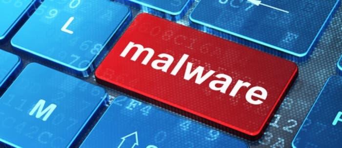 Malware en el Mac