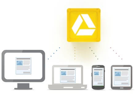 google-drive-devices