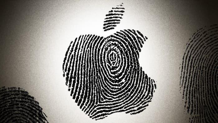 El secretismo es una constante en Apple