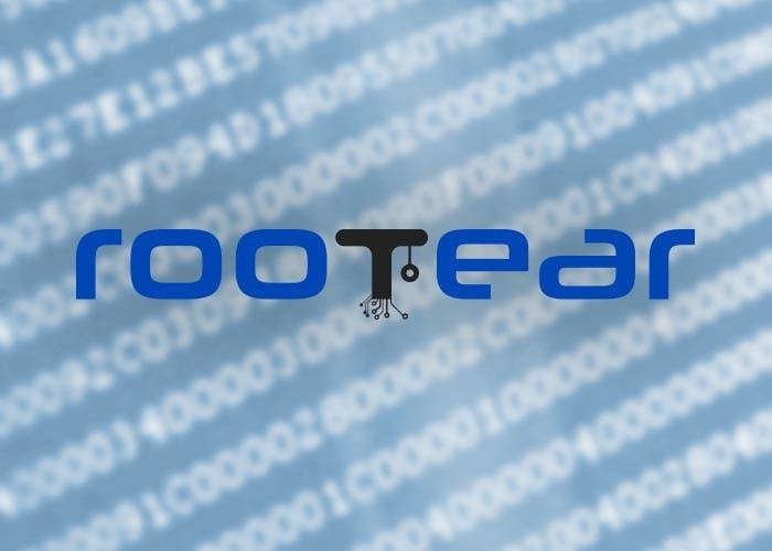 Difoosion presenta Rootear