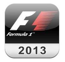 App F1 2013 Timing Oficial