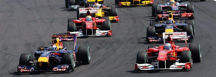 Imagen de salida de F1