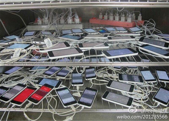 iphone-5c-fabrica