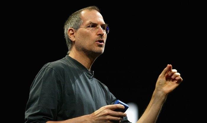 Mando que usaba Steve Jobs para las keynotes