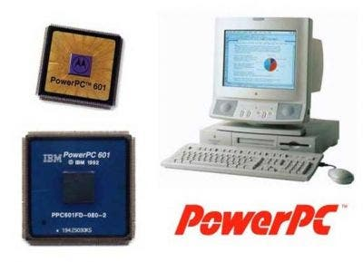 AIM_PowerPC