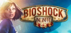 Header Bioshock Inifinite