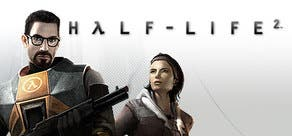 Half Life 2 para OS X