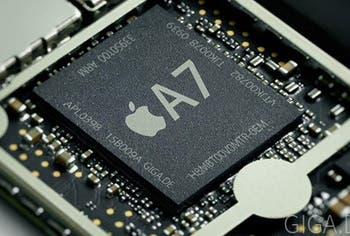 Apple A7