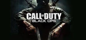Cabecera Call of Duty Black Ops