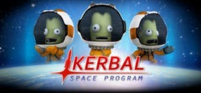 Kerbal Space Program para OS X