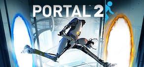 Portal 2 para OS X