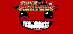 Super Meat Boy en Steam