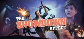 The Showdown Effect en Steam