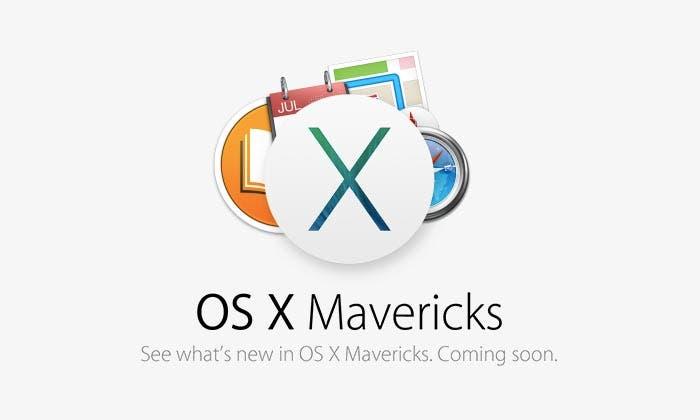 os-x-mavericks-sneak-peek