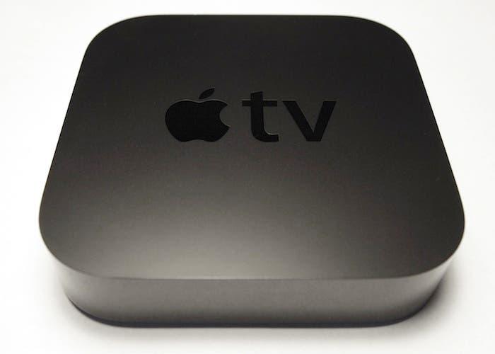 Apple TV, el que un día fue hobby