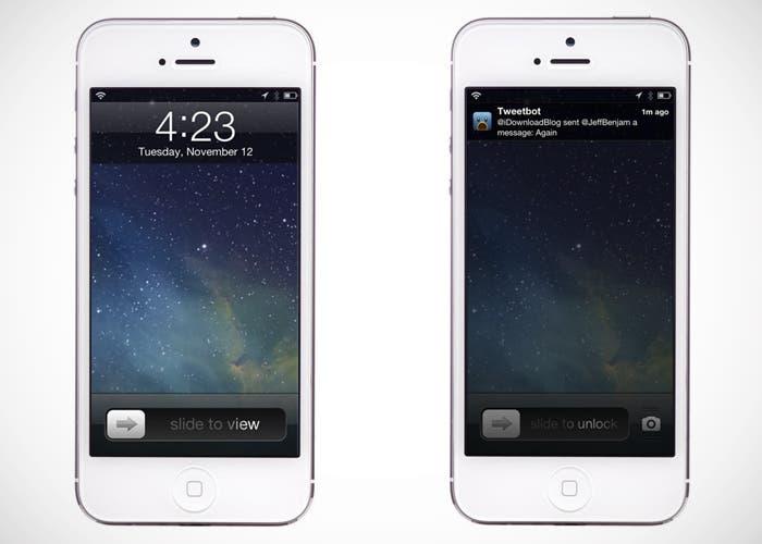 MultiLS para iOS