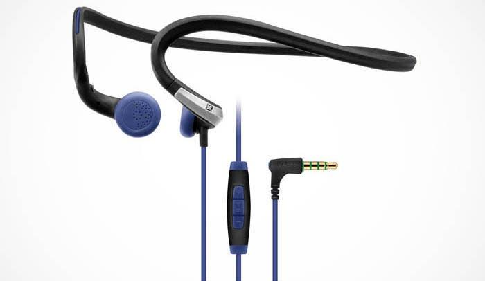 Auriculares PMX 685i de Sennheiser