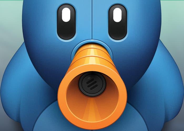 Tweetbot para OS X Mavericks