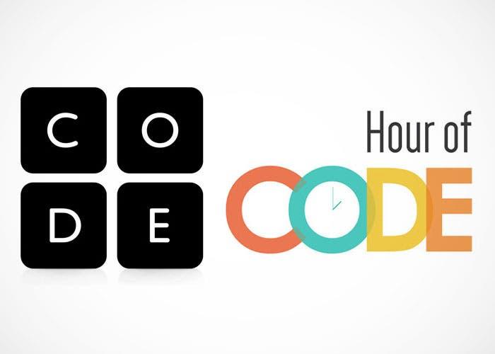 Code.org Hour of Code