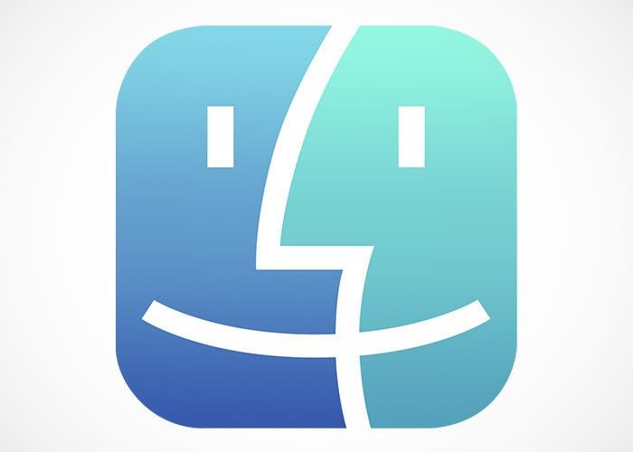iFinder para iOS