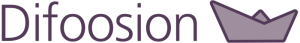 Difoosion Logo